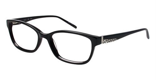 82fa9c77680 Elle - Perfect Optical