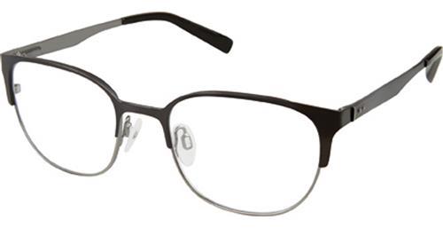 Eddie Bauer - Perfect Optical