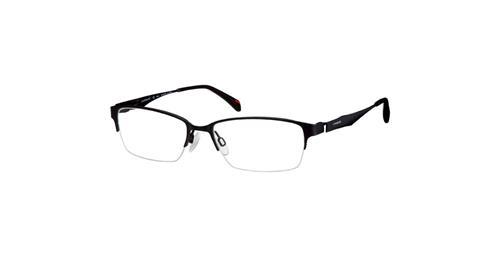 59278965eca Charmant - Perfect Optical