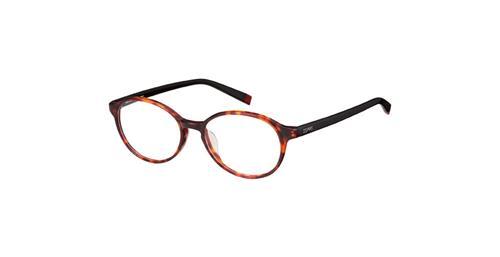 553ffb31df Esprit - Perfect Optical