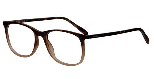 1409e7461a Esprit - Perfect Optical