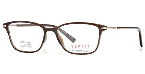 d552ce05a01 Esprit - Perfect Optical