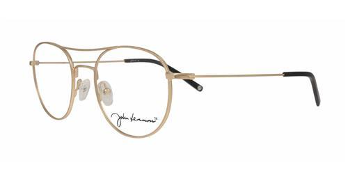 30113bd190 John Lennon - Perfect Optical