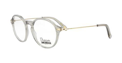 18a2972f52f John Lennon - Perfect Optical